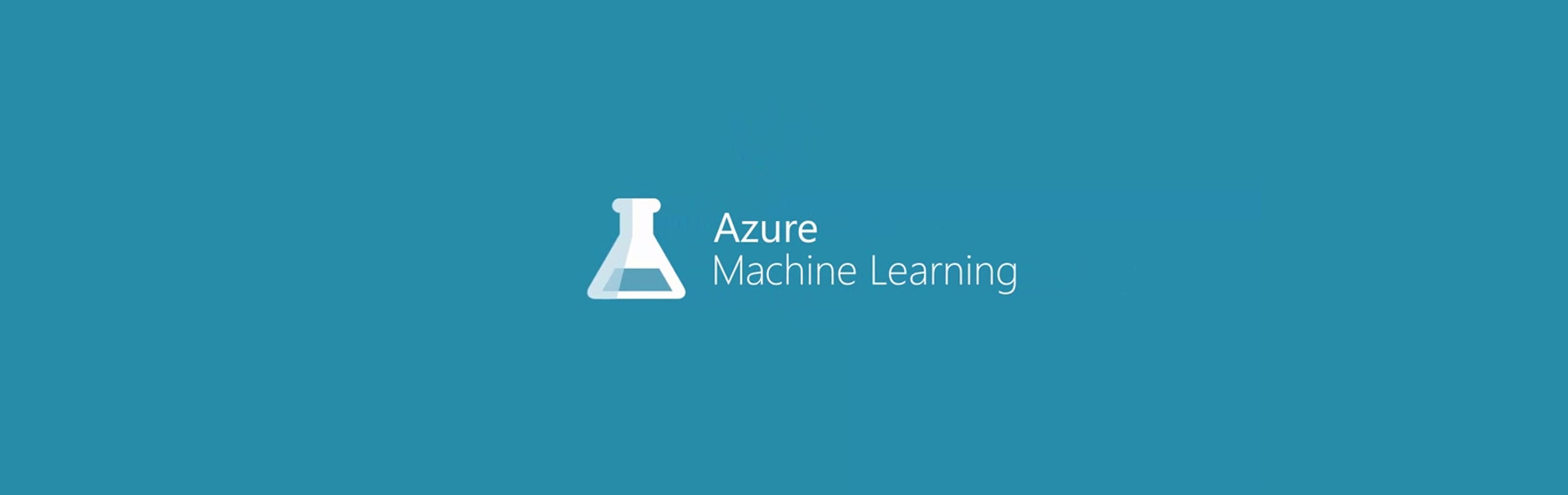 Microsoft announce the release of Microsoft Azure Machine Learning at World Partner Conference