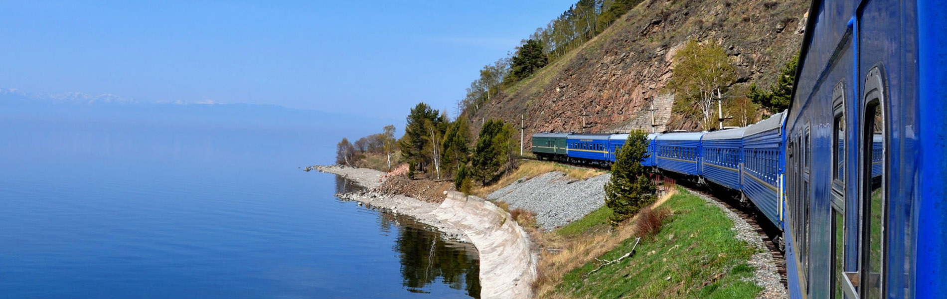 Leading UK rail-based escorted holiday company Great Rail Journeys Ltd , appoints Data Warehouse and Business Intelligence specialists Simpson Associates