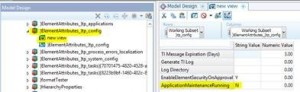 Cognos TM1 10.2 to 10.2.2 – Application cannot be deployed - Image 3