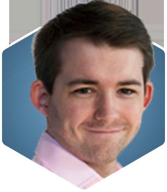 Matthew Neilson Headshot