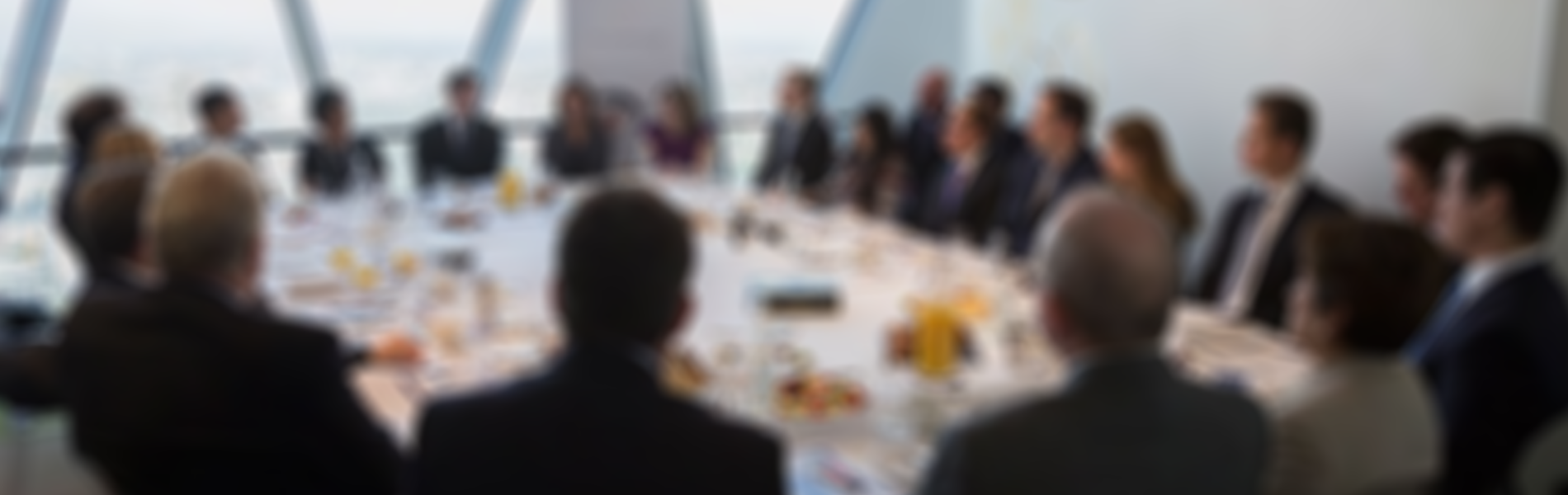 Simpson Associates & IBM Legal Roundtable