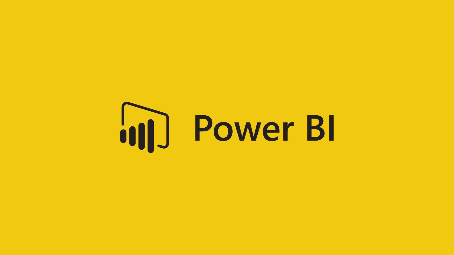 Power BI March Summary