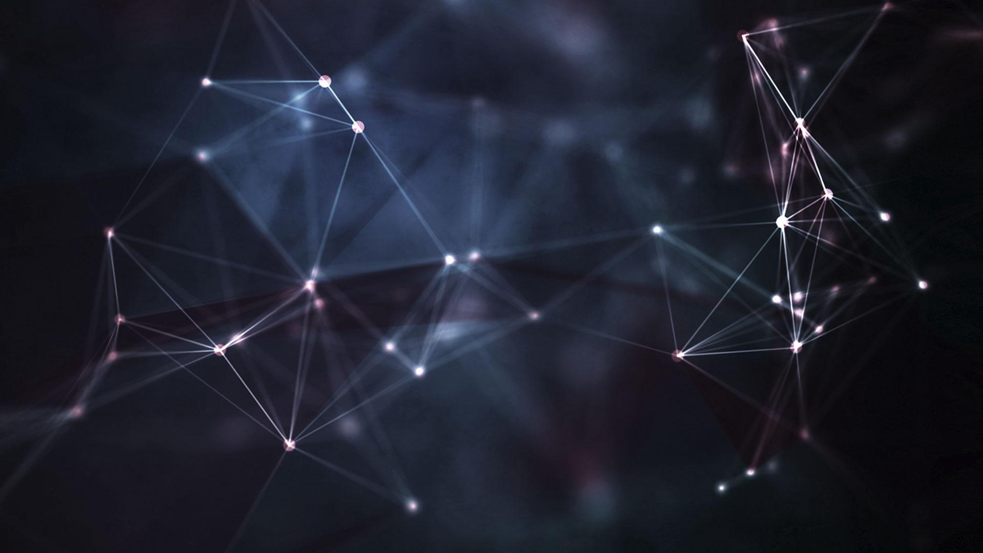 Using Azure for Data Analytics