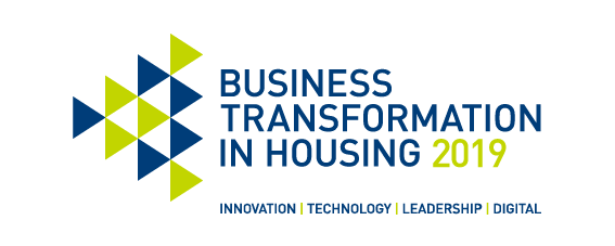 Tech@Housing 2019 – Competition