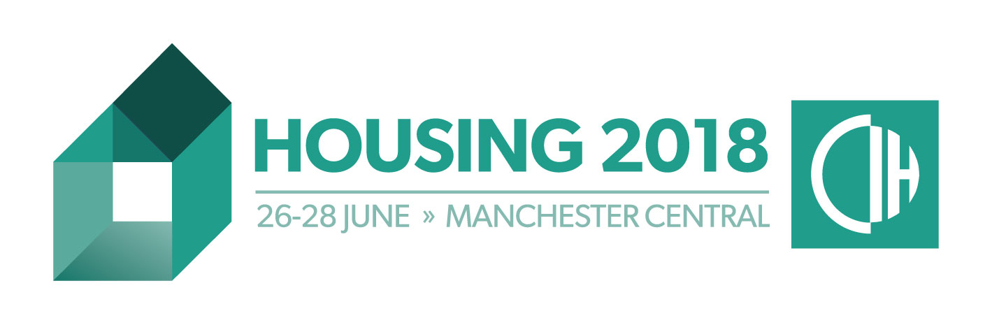 Housing 2018 – Manchester Competition