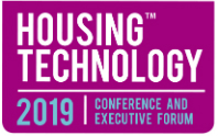 Housing Technology Conference and Exhibition 2019