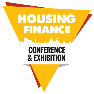 Housing Finance Conference and Exhibition 2019