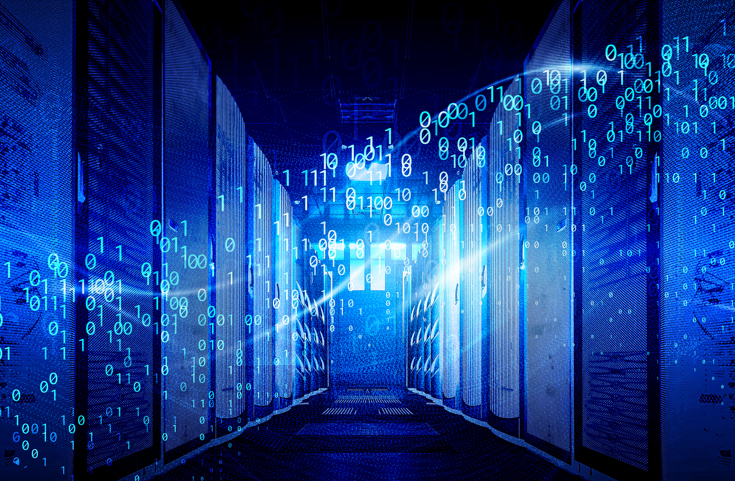 Using the Cloud for Data Analytics On-Demand Webinar Series