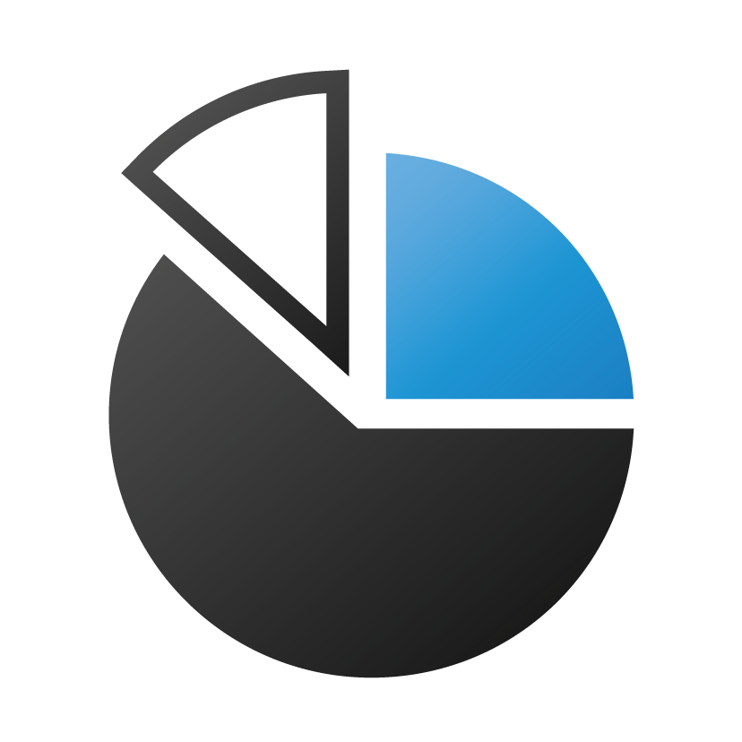 Promotional Planning Icon