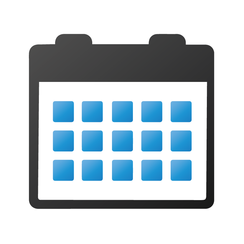 Planning, Budgeting & Forecasting Icon