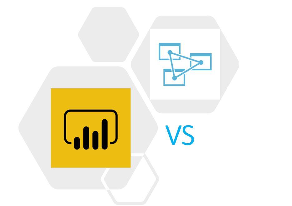 Azure Analysis Services Vs. Power BI Premium