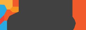 Phoenix Software Logo
