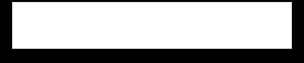 IBM Forecasted logo