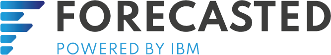 Integrated Forecasting Solution Icon