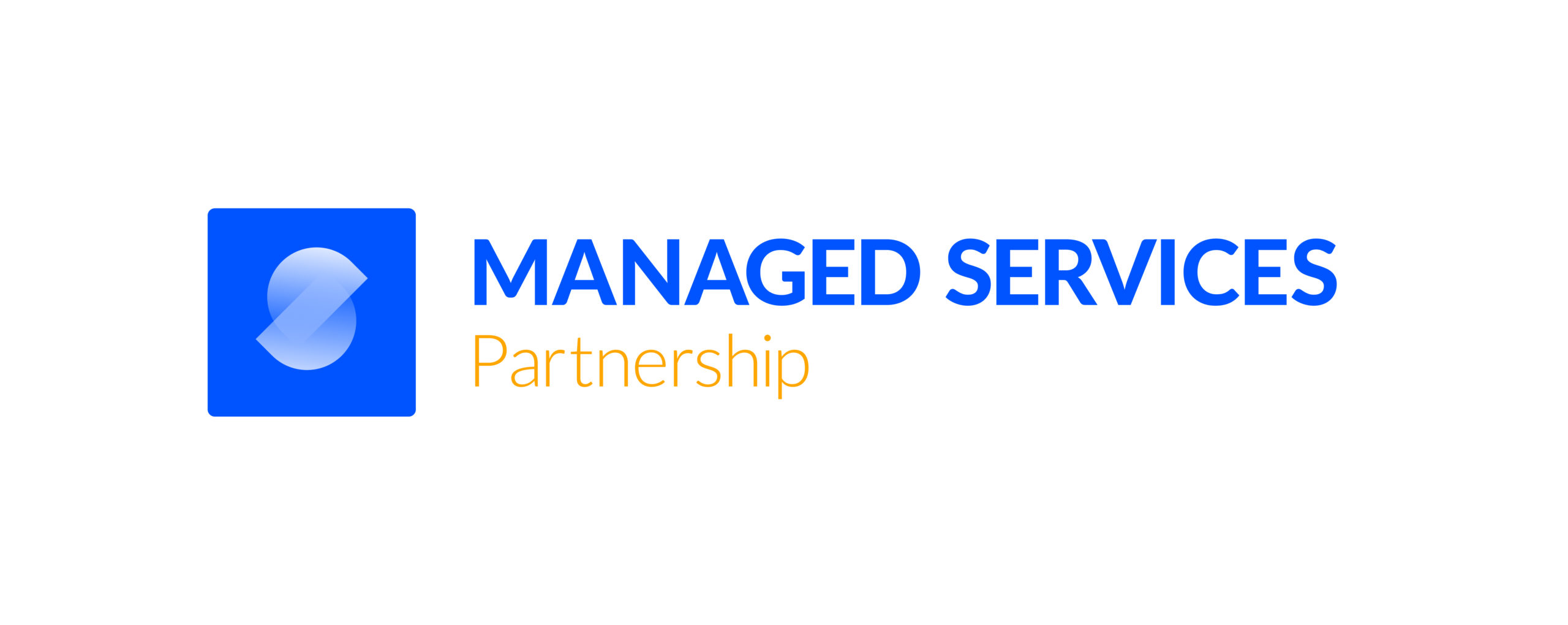 Managed Services Logo