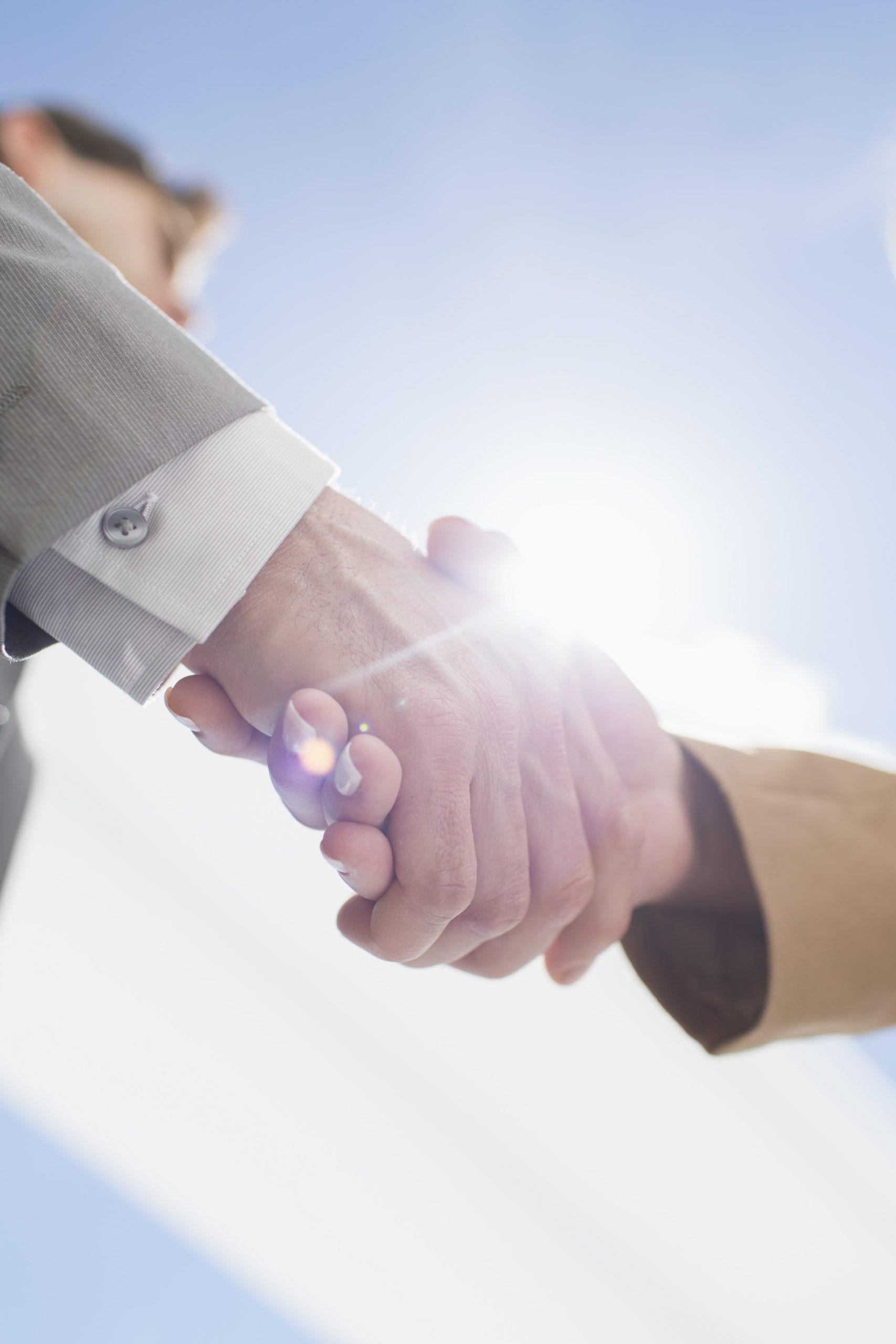 Simpson Associates earns Analytics on Microsoft Azure Advanced Specialization